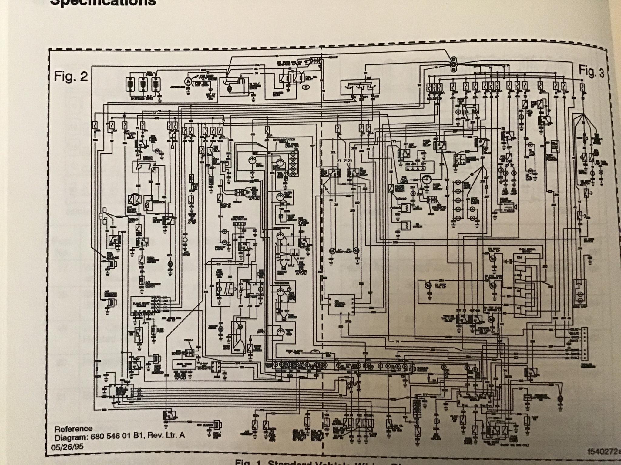 NM_2503] Wiring Diagrams Issues Free DiagramGarna Xaem Mohammedshrine Librar Wiring 101