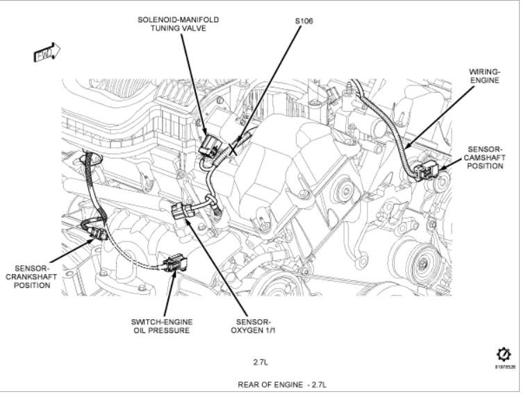 DM_2402] 08 Dodge Avenger WiringOver Brece Cosm Sapebe Mohammedshrine Librar Wiring 101