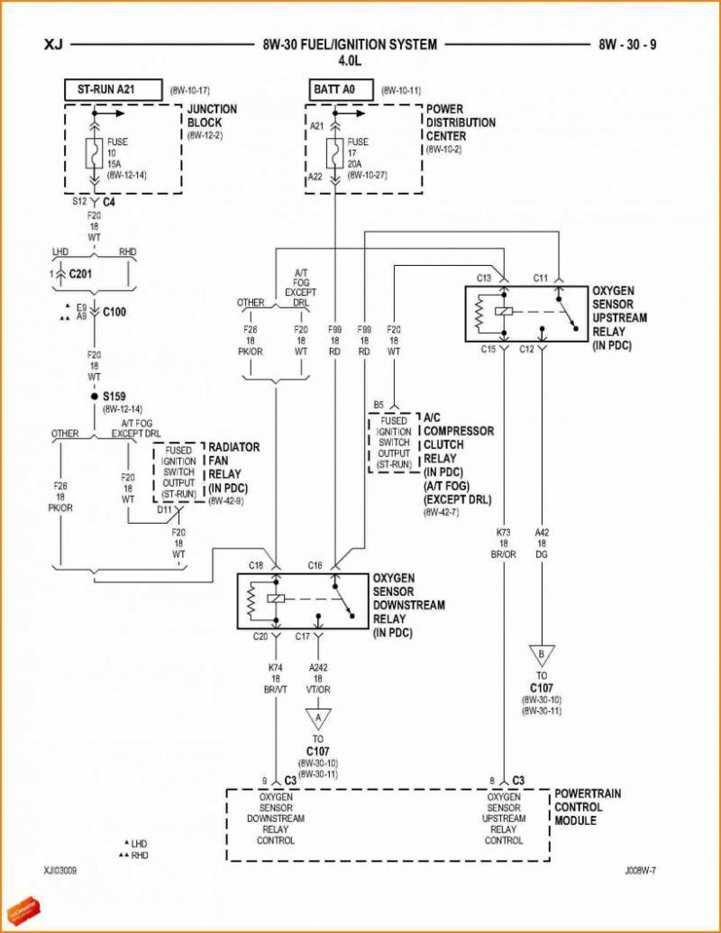 kn_2445] wire o2 sensor wiring diagram together with keywords o2 ... 2008 toyota tacoma oxygen sensor wiring diagram ford o2 sensor wire colors impa viewor mohammedshrine librar wiring 101