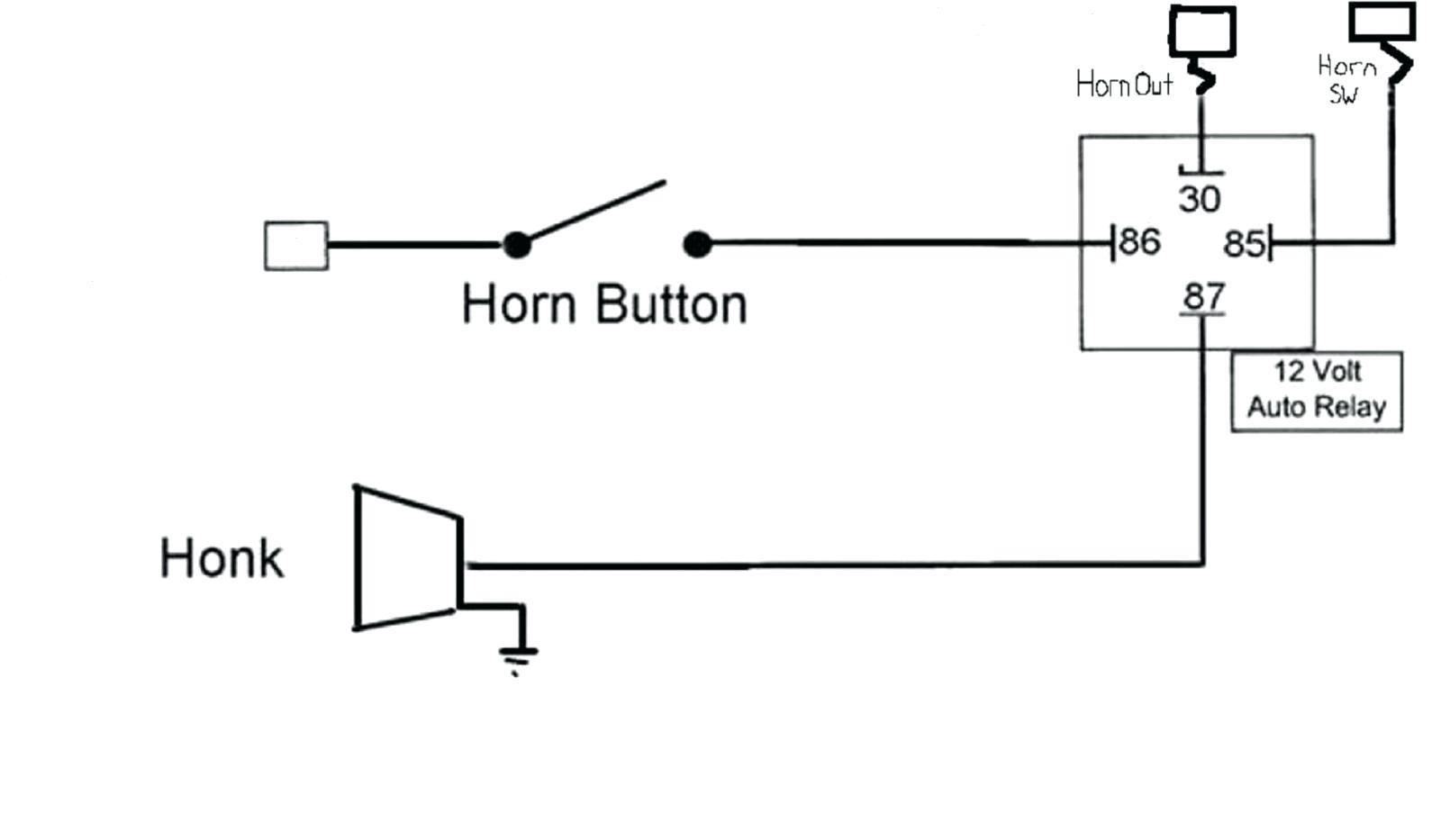 Rf 9363 Bad Boy Wiring Diagram Review Ebooks Wiring Diagram