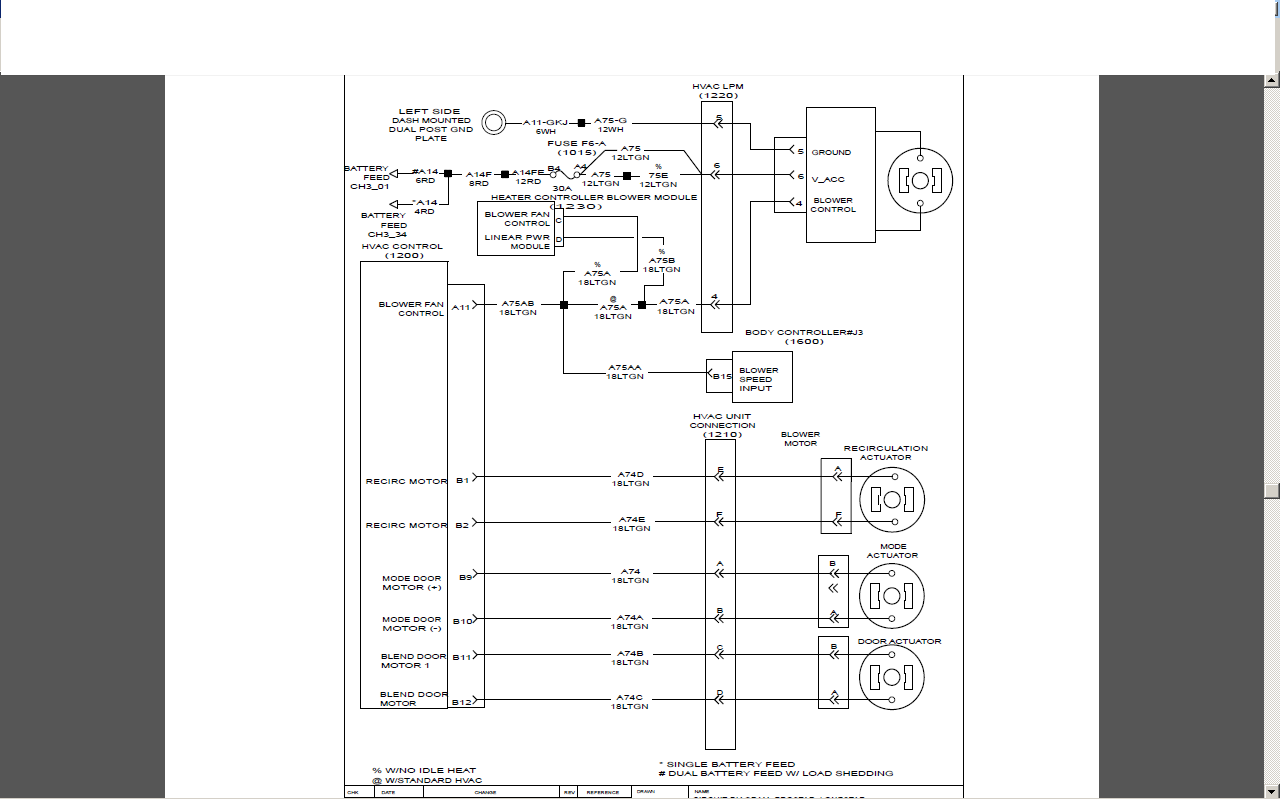 [SCHEMATICS_49CH]  HL_3118] Prostar Dash Lights On International Prostar Engine Diagram  Schematic Wiring | International Prostar Wiring Diagram |  | Www Mohammedshrine Librar Wiring 101