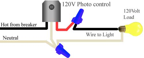 [DIAGRAM_5FD]  Dusk To Dawn Control Wiring Diagram - 92 Dodge Truck Wiring Diagram for Wiring  Diagram Schematics   Brinks Dusk To Dawn Light Wiring Diagram      Wiring Diagram Schematics