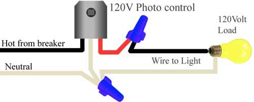 [WLLP_2054]   Dusk To Dawn Control Wiring Diagram - 92 Dodge Truck Wiring Diagram for Wiring  Diagram Schematics | Brinks Dusk To Dawn Security Light Wiring Diagram |  | Wiring Diagram Schematics