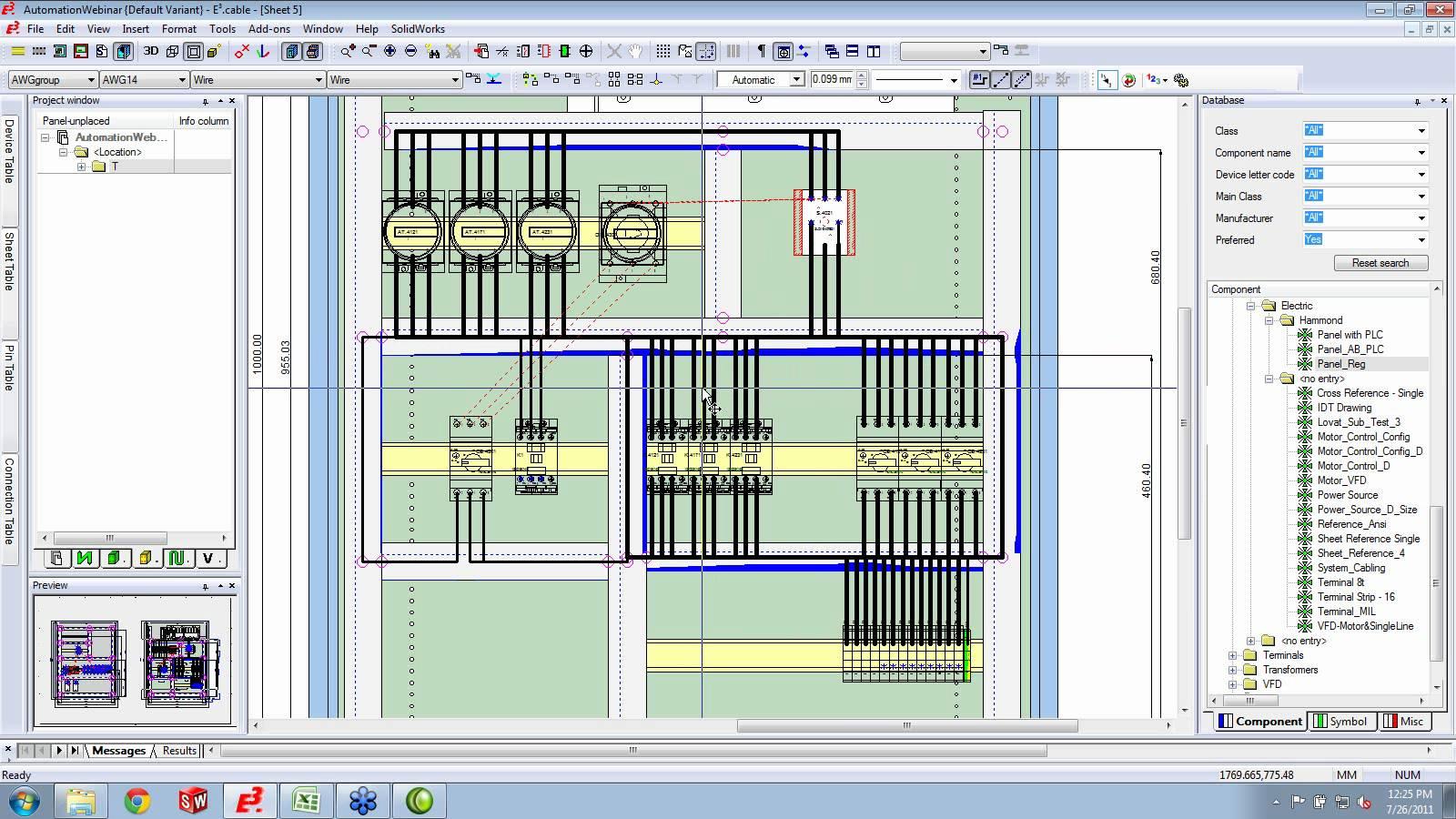 Ml 0411 Javelin Wiring Diagram Free Download Wiring Diagram Schematic Free Diagram