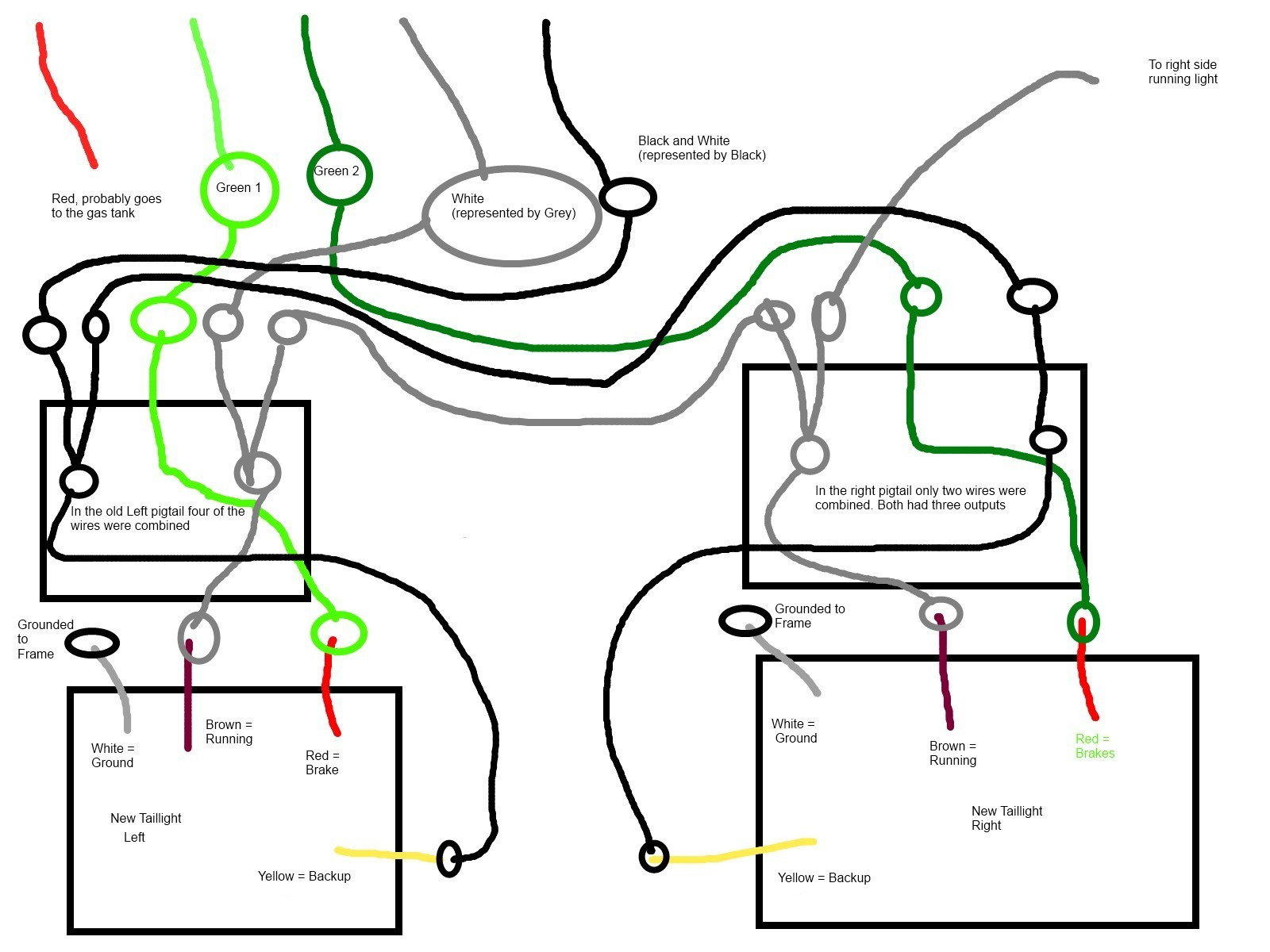 Nf 6816 Cj5 Heater Diagram Wiring Diagram