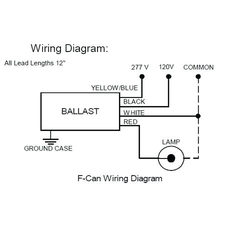 Peachy Philips Advance Ballast Wiring Diagram 120V Electronic Ballast Wiring Cloud Waroletkolfr09Org