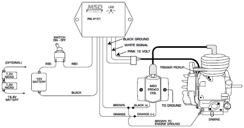 Vanguard Wiring Diagrams Wiring Diagrams Source