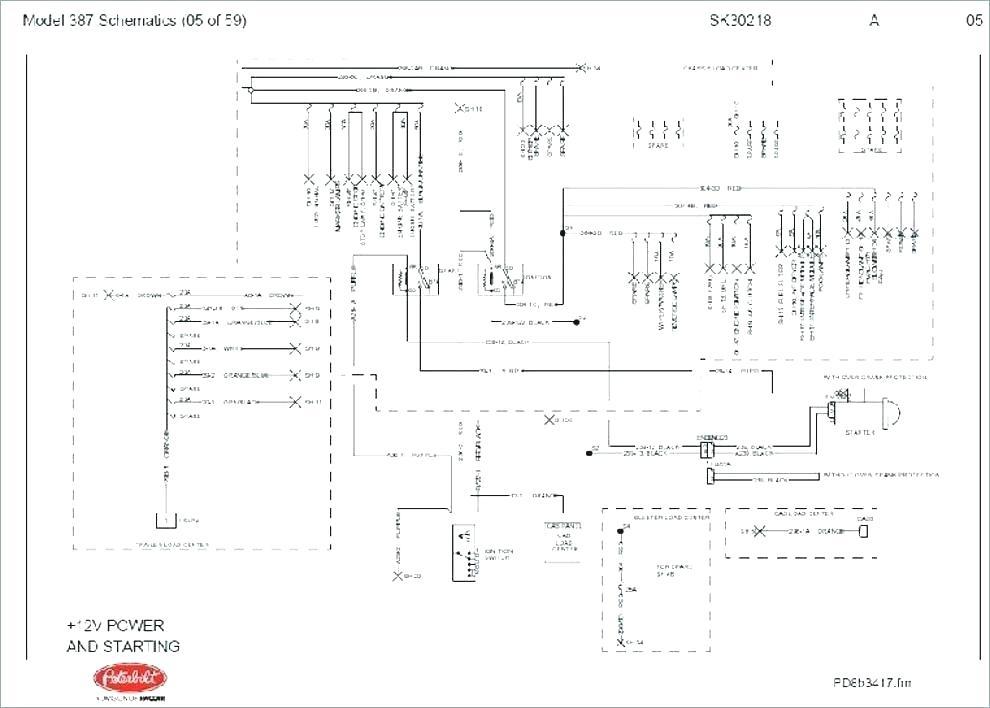 1996 peterbilt 379 wiring schematic 1998 lincoln navigator