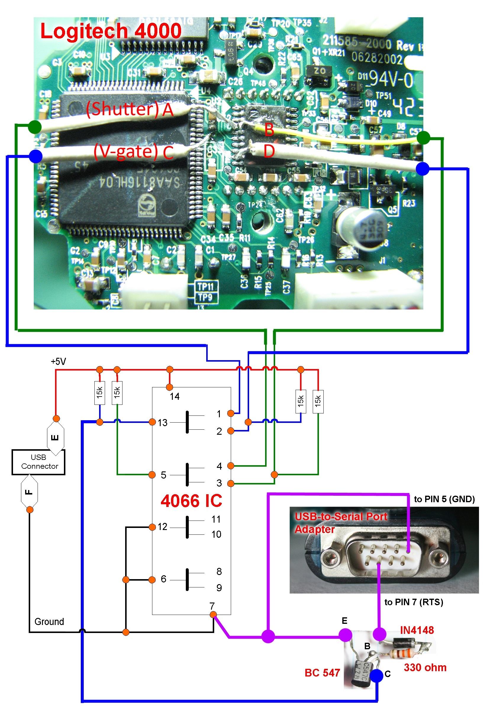 MV_6073] Logitech Z 640 Circuit Diagram Schematic WiringXtern Xempag Emba Mohammedshrine Librar Wiring 101