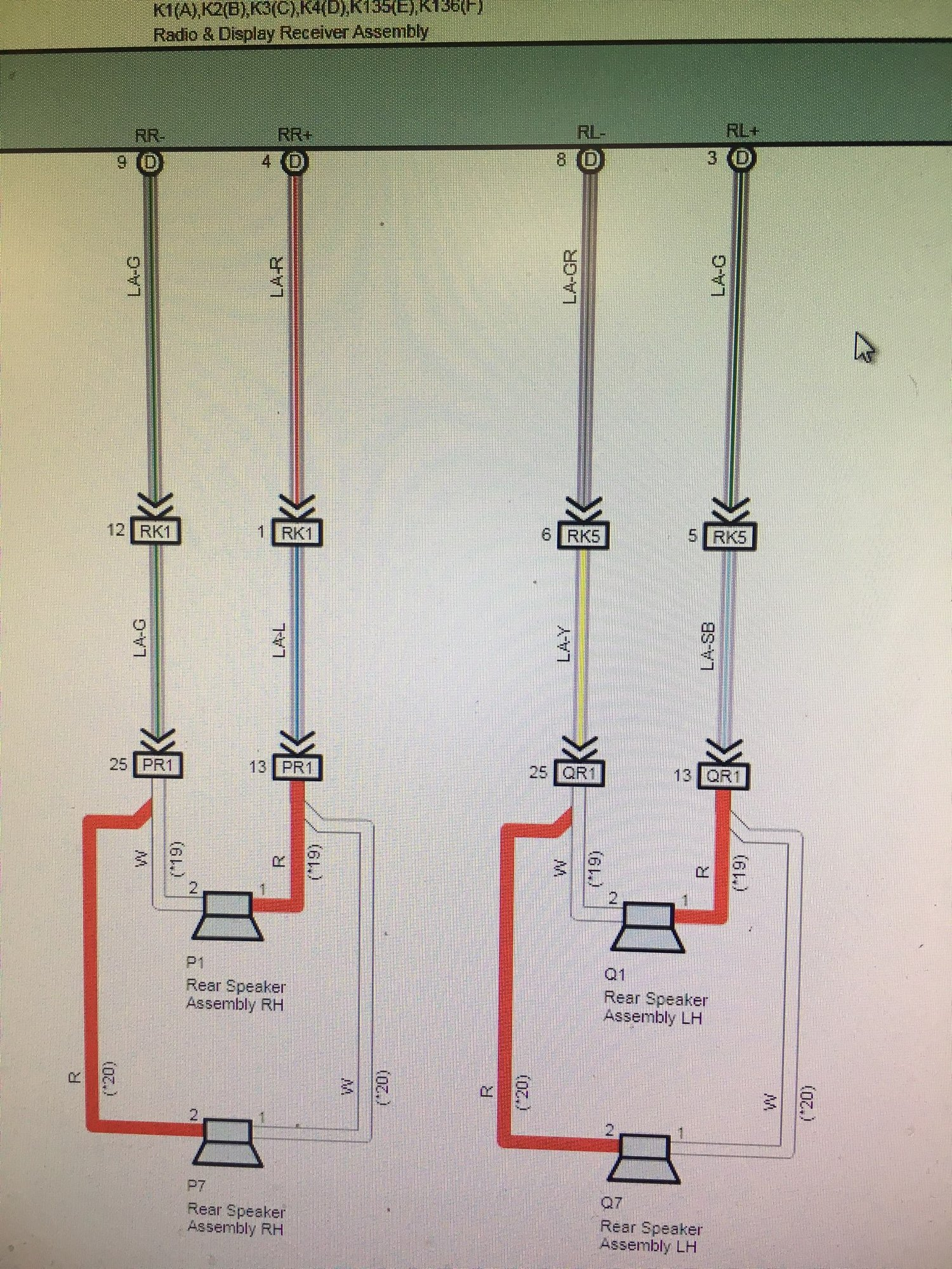 Toyota Camry Wiring Diagram from static-resources.imageservice.cloud