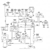 [DVZP_7254]   HE_6236] Hotsy Pressure Washer Wiring Diagram | Hotsy Wiring Diagram |  | Favo Inrebe Mohammedshrine Librar Wiring 101