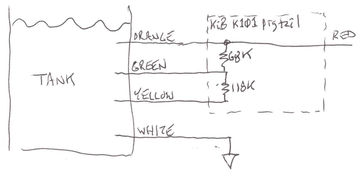 [DIAGRAM_0HG]  RB_2270] Kib Monitor Wiring Diagram Wiring Diagram | Jrv Monitor Panel Wiring Diagram |  | Www Mohammedshrine Librar Wiring 101