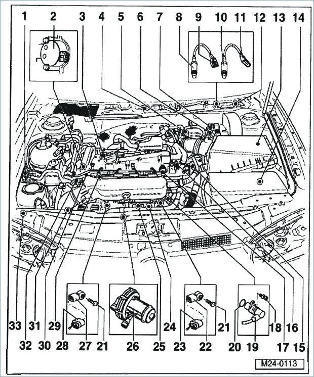 volkswagen jetta 2 5 engine diagram 2010 jetta engine diagram wiring diagram data  jetta engine diagram wiring diagram
