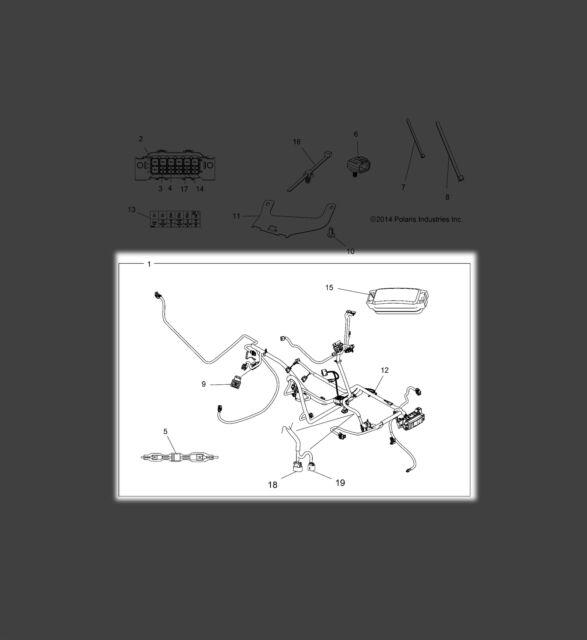 crf230l wiring diagram crf230l wiring diagram wiring diagrams site  crf230l wiring diagram wiring