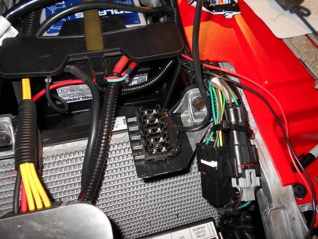 polaris atv fuse box - v12 jaguar 6 0 crate motor -  hyundaiii.tukune.jeanjaures37.fr  wiring diagram resource