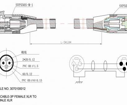 Hn 6922 Xlr Cat5 Wiring Free Download Wiring Diagram Schematic Schematic Wiring
