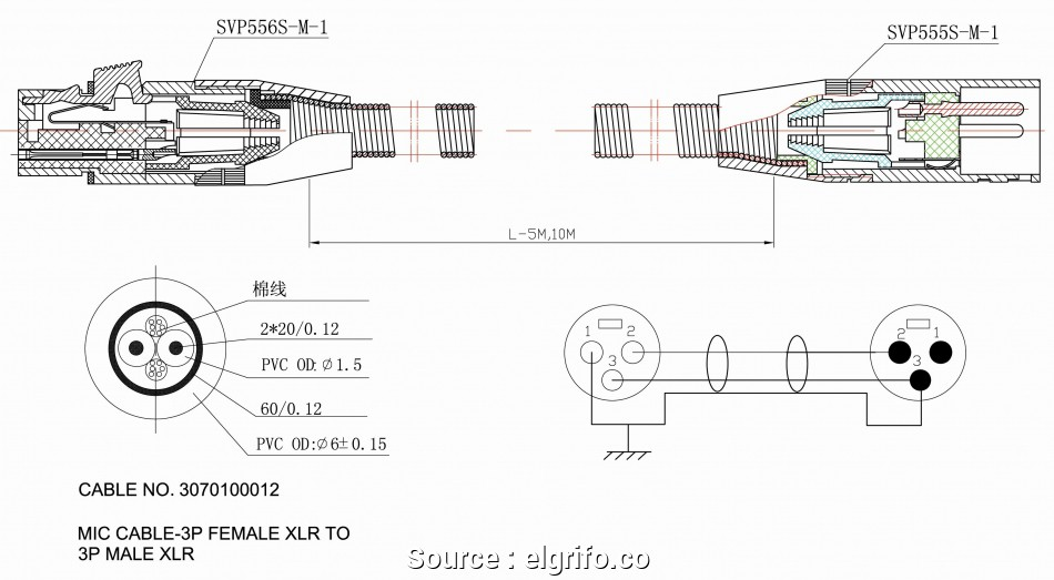 Kr 2950 In Ceiling Free Download Wiring Diagrams Pictures Wiring Diagrams Schematic Wiring