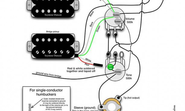 Guitar Jack Wiring Diagram from static-resources.imageservice.cloud