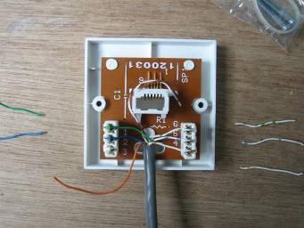 Incredible Guide To Rewiring Internal Uk Phone Wiring Wiring Cloud Hemtegremohammedshrineorg
