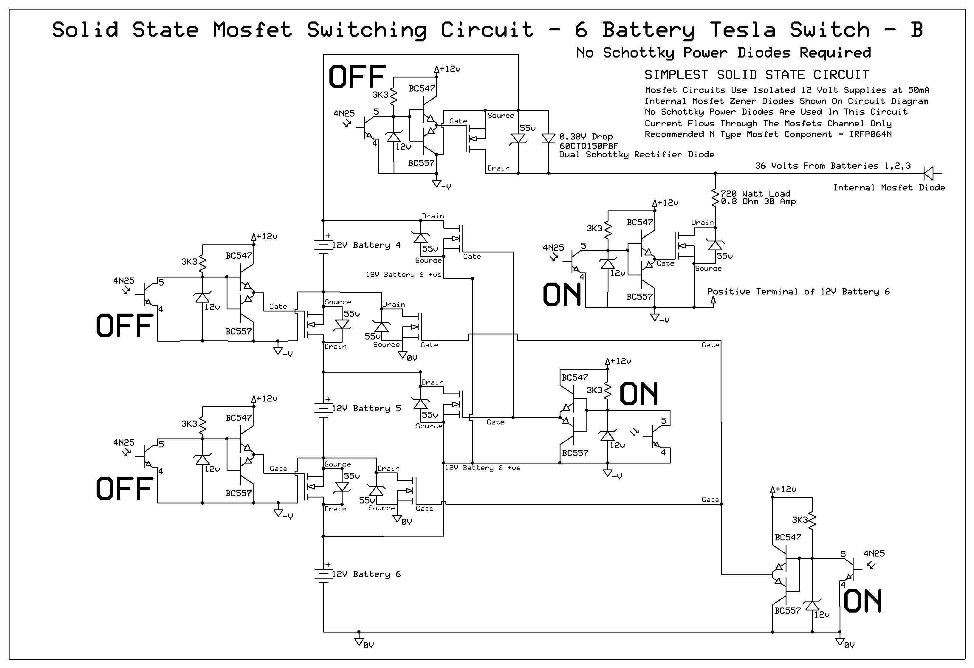 Tesla 12V Wiring Remote Turn On from static-resources.imageservice.cloud