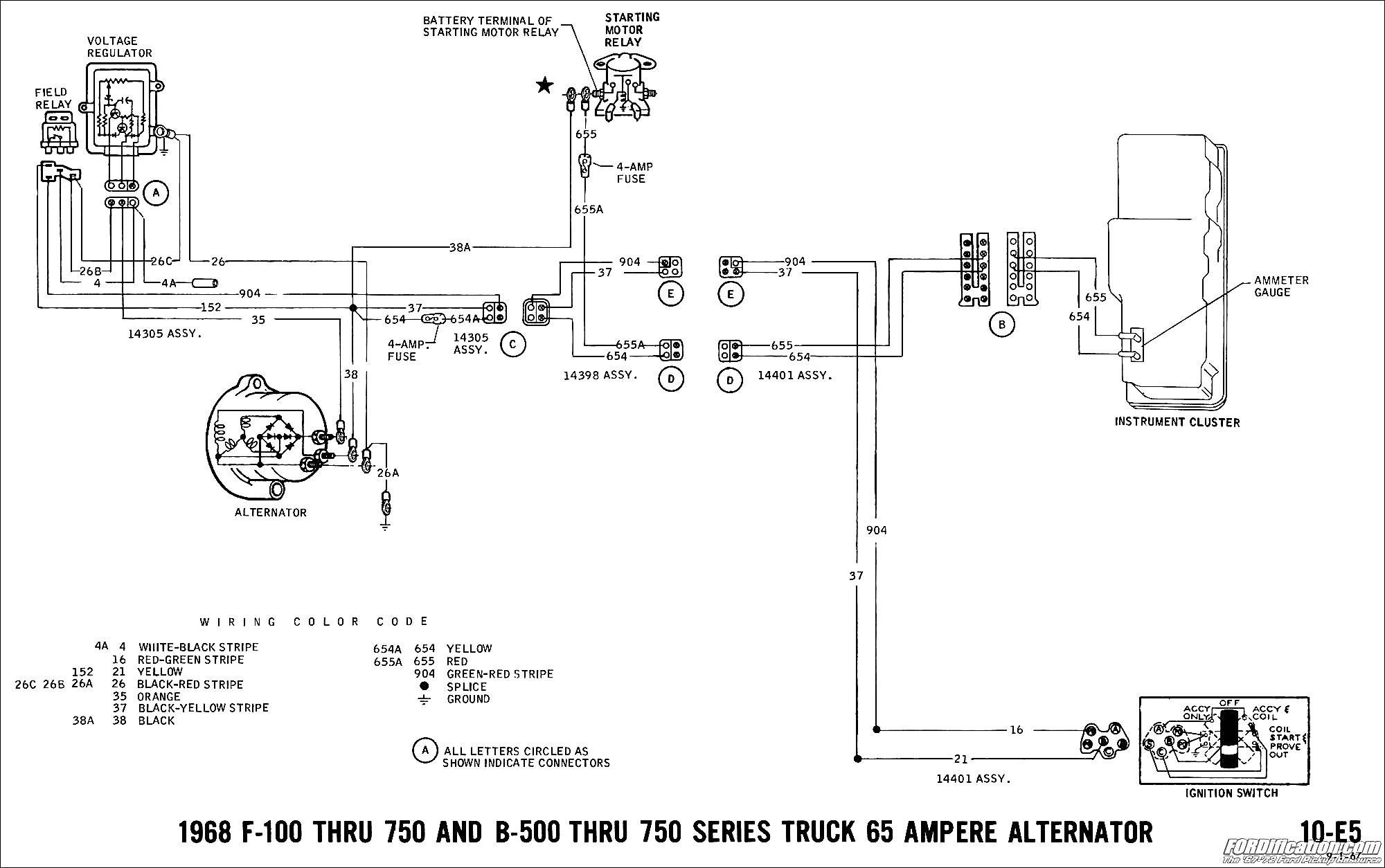 [SCHEMATICS_4US]  MF_9525] Wiring Diagram For Alternator On Tractor Wiring Diagram | Delco Tractor Alternator Wiring Diagram |  | Seve Hete Kicep Mohammedshrine Librar Wiring 101