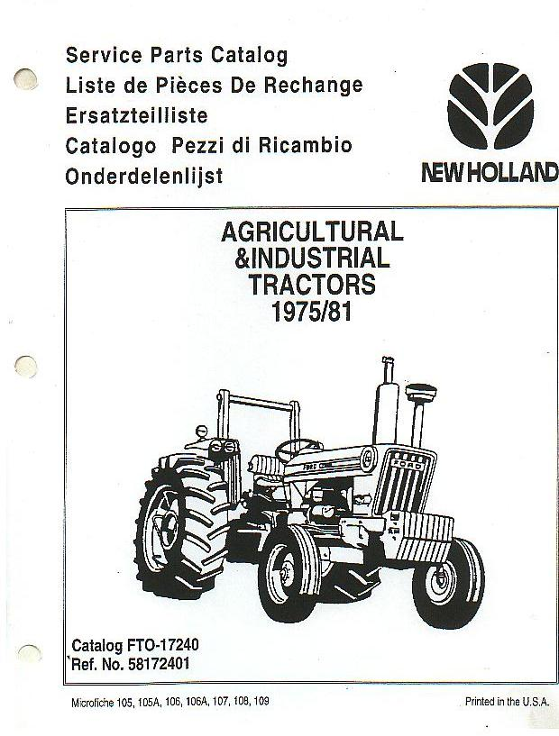 [DIAGRAM_34OR]  BC_8791] 7600 Ford Tractor Electrical Wiring Diagram Schematic Wiring | Wiring 7600 Diagram Tractor 1976 Ford |  | Hison Mous Otene Phae Mohammedshrine Librar Wiring 101