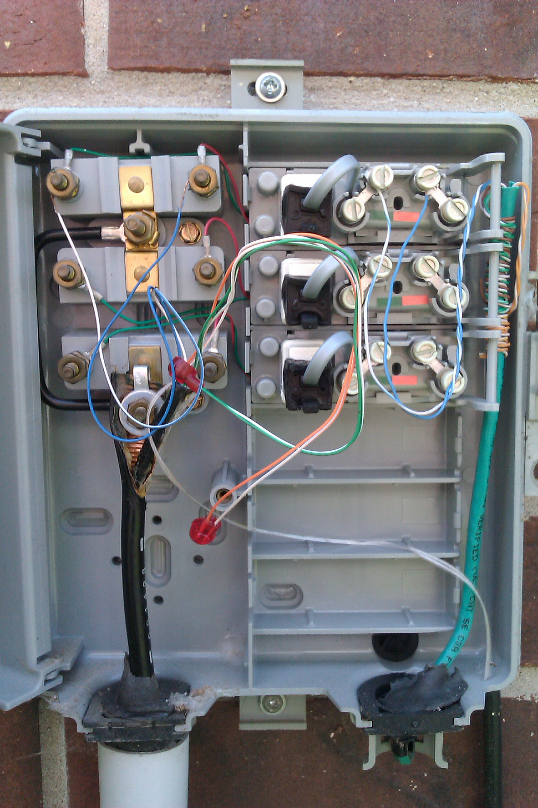 RS_4935] Phone Box Wiring Diagram On Verizon Telephone Box Wiring Diagram  Schematic Wiring Gresi Momece Mohammedshrine Librar Wiring 101
