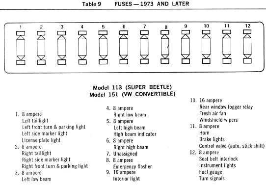 Ev 5178 2000 Vw Passat Heater Core On Vw Wiring Diagram Symbols Automotive Schematic Wiring