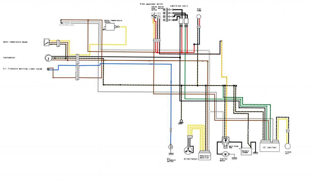 TH_2456] Kawasaki Zxr 400 Wiring Diagram Free DiagramAtolo Geis Norab Props Ntnes Vira Mohammedshrine Librar Wiring 101