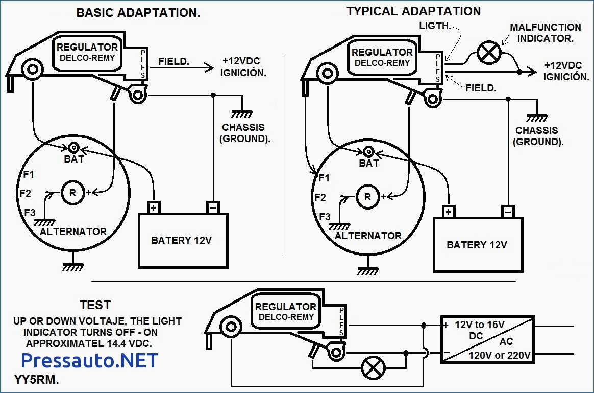 2000 Dodge Alternator Wiring Diagram Wiring Diagram Ground Recent Ground Recent Giorgiomariacalori It