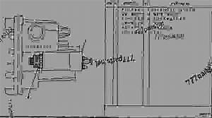 Excellent Caterpillar 3208 Wiring Diagram As Well C15 Cat Ecm Pin Wiring Wiring Cloud Cranvenetmohammedshrineorg
