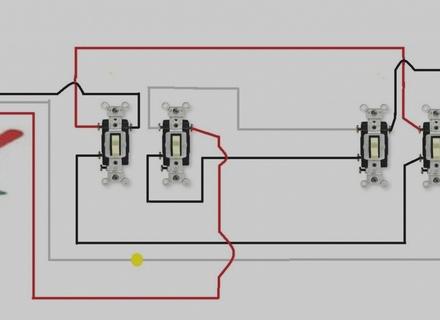 ceiling fan light switch wiring diagram model uc9032  85