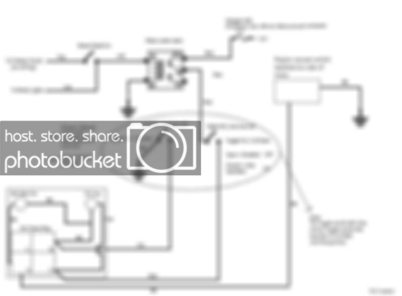 Peachy 700R4 Wiring Diagram Wiring Diagram Wiring Cloud Xortanetembamohammedshrineorg