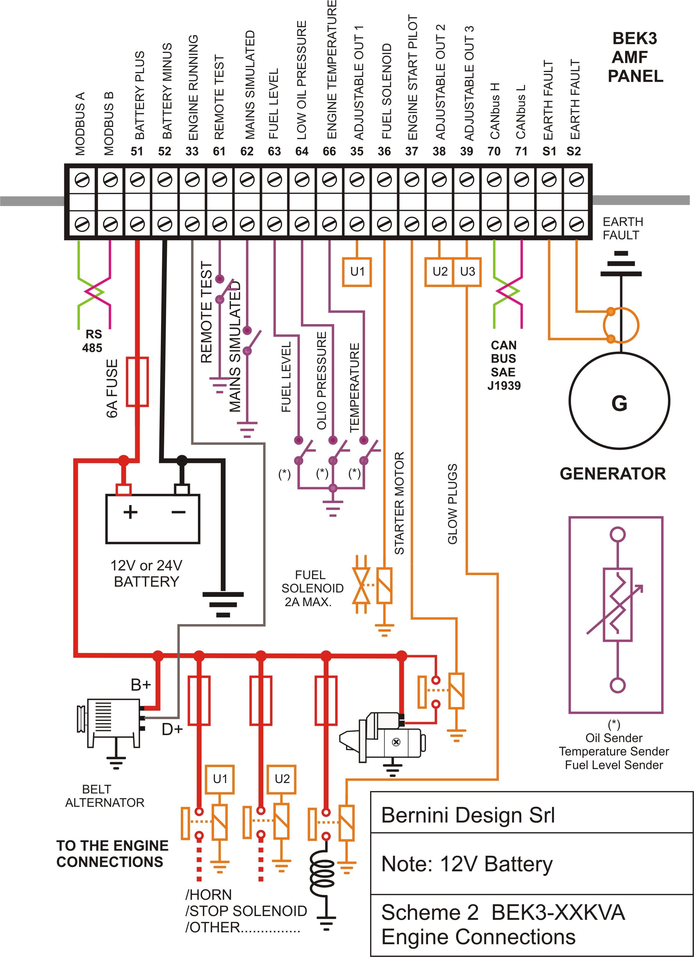 Astonishing Control Wiring Diagrams Wiring Diagram Data Wiring Cloud Eachirenstrafr09Org