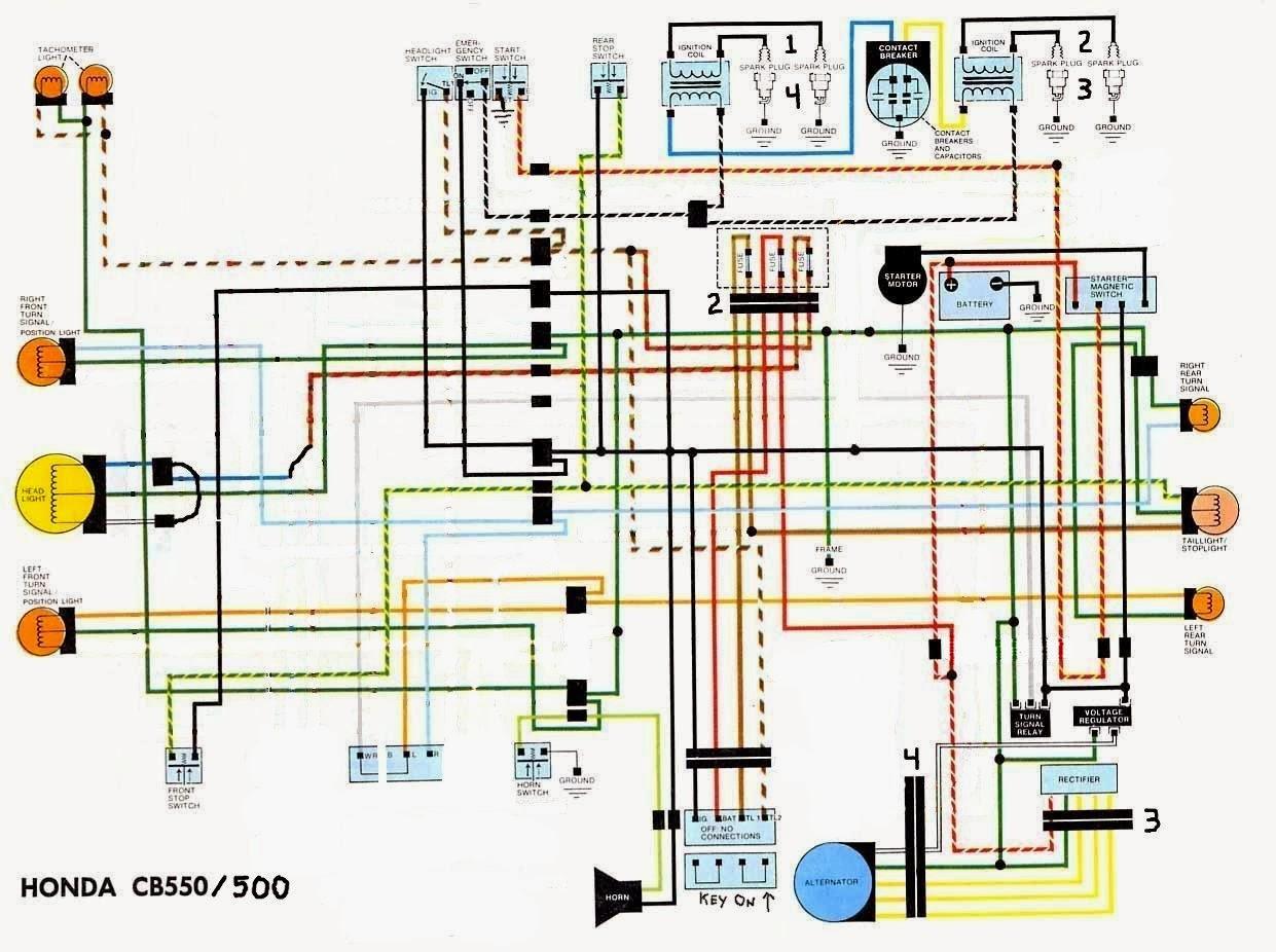 Excellent 1979 Mg Mgb Wiring Diagram Wiring Diagram Wiring Cloud Monangrecoveryedborg