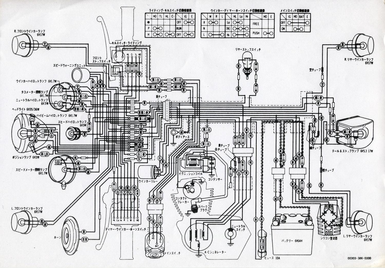 Diagram Honda Xl 250 Wiring Diagram 14 Mb New Update December 17 2020 Full Version Hd Quality Wiring Diagram Dbwiring Locchioelaluna It