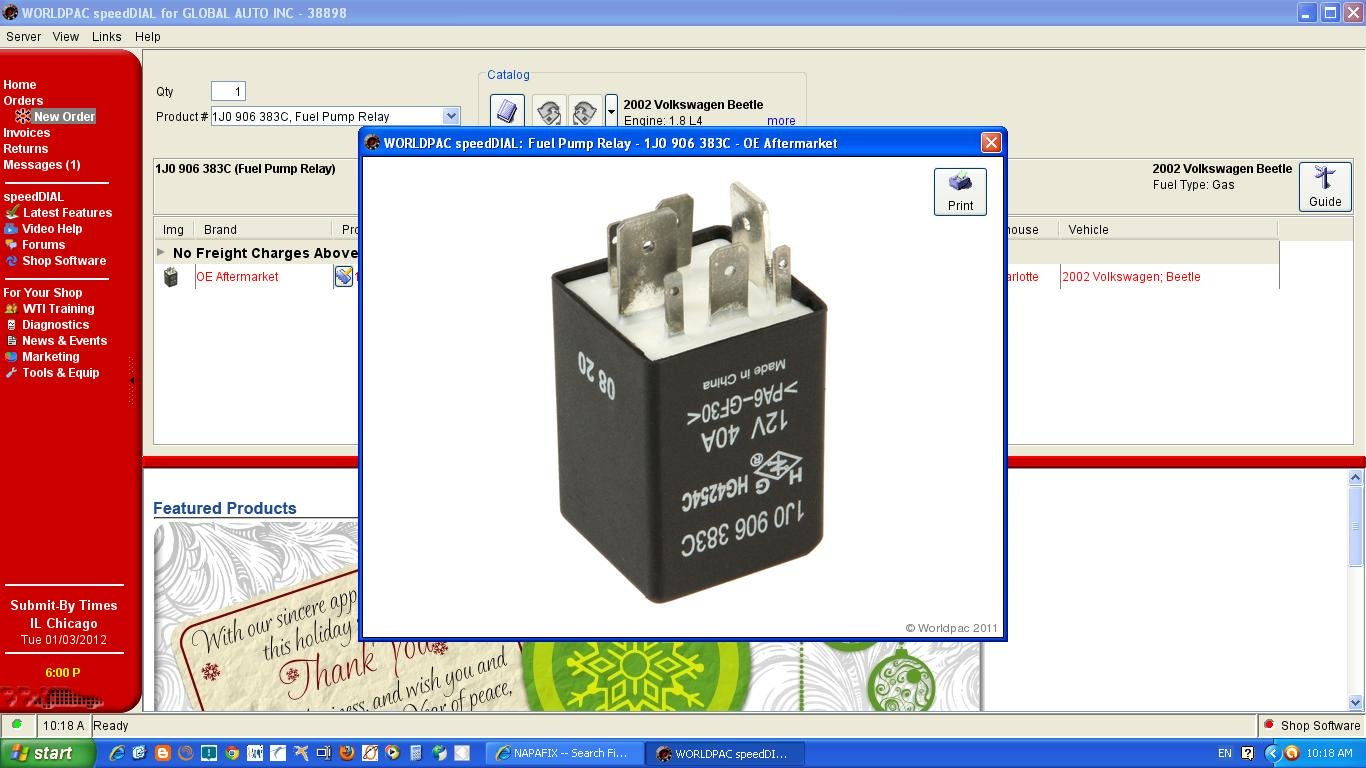 [EB_7187] 04 Jetta Fuel Pump Relay Location Free Image About Wiring Diagram Schematic Wiring