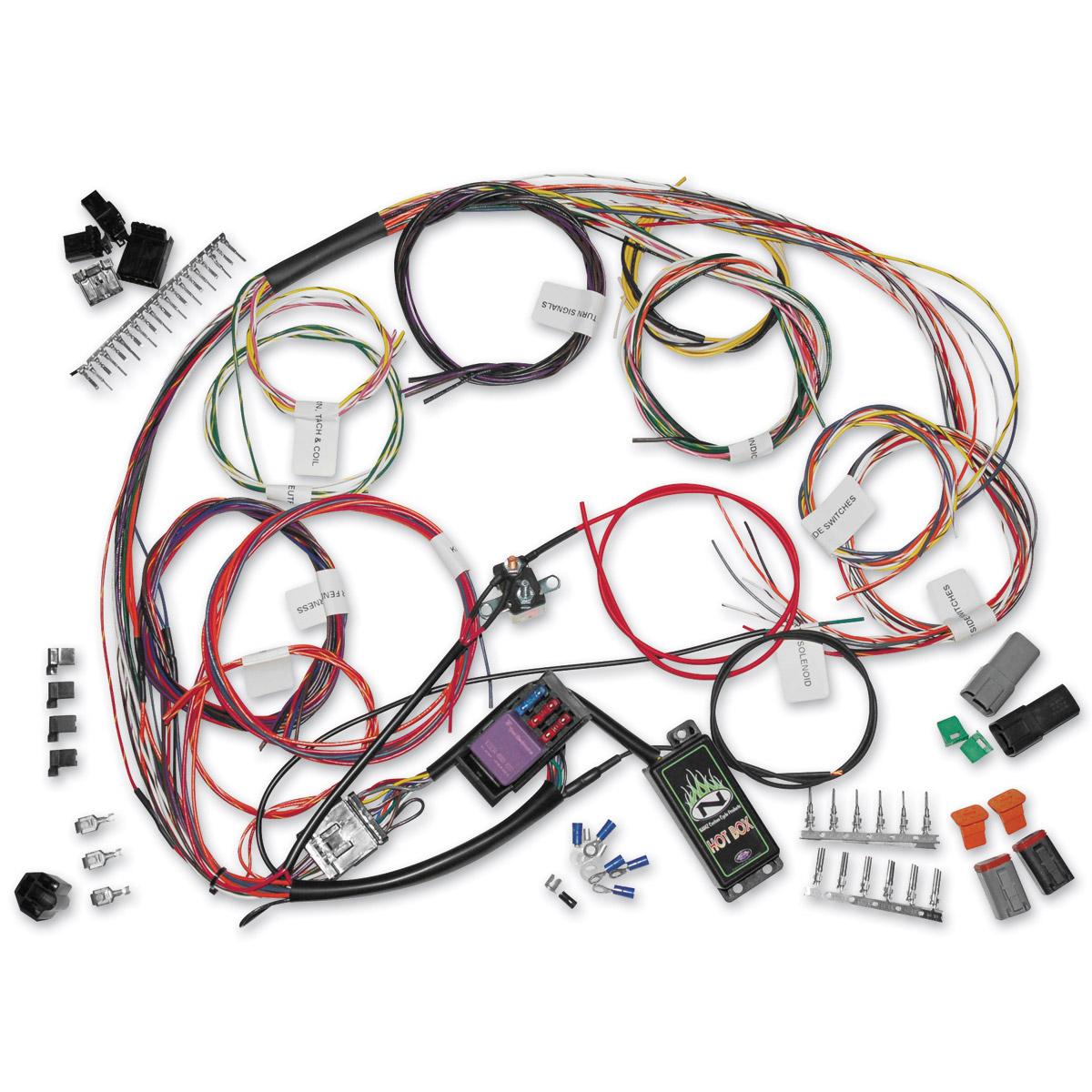 rz_9167] custom wiring harness kits download diagram  eumqu embo vish ungo sapebe mohammedshrine librar wiring 101