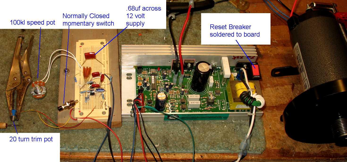 [SCHEMATICS_4JK]  HY_1567] Treadmill Circuit Board Wiring Diagram Free Diagram | Treadmill Power Supply Wiring Diagram |  | Gresi Skat Salv Mohammedshrine Librar Wiring 101