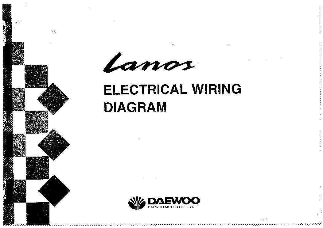 2002 daewoo nubira wiring diagram no 3483  daewoo wiring schematics download diagram  daewoo wiring schematics download diagram