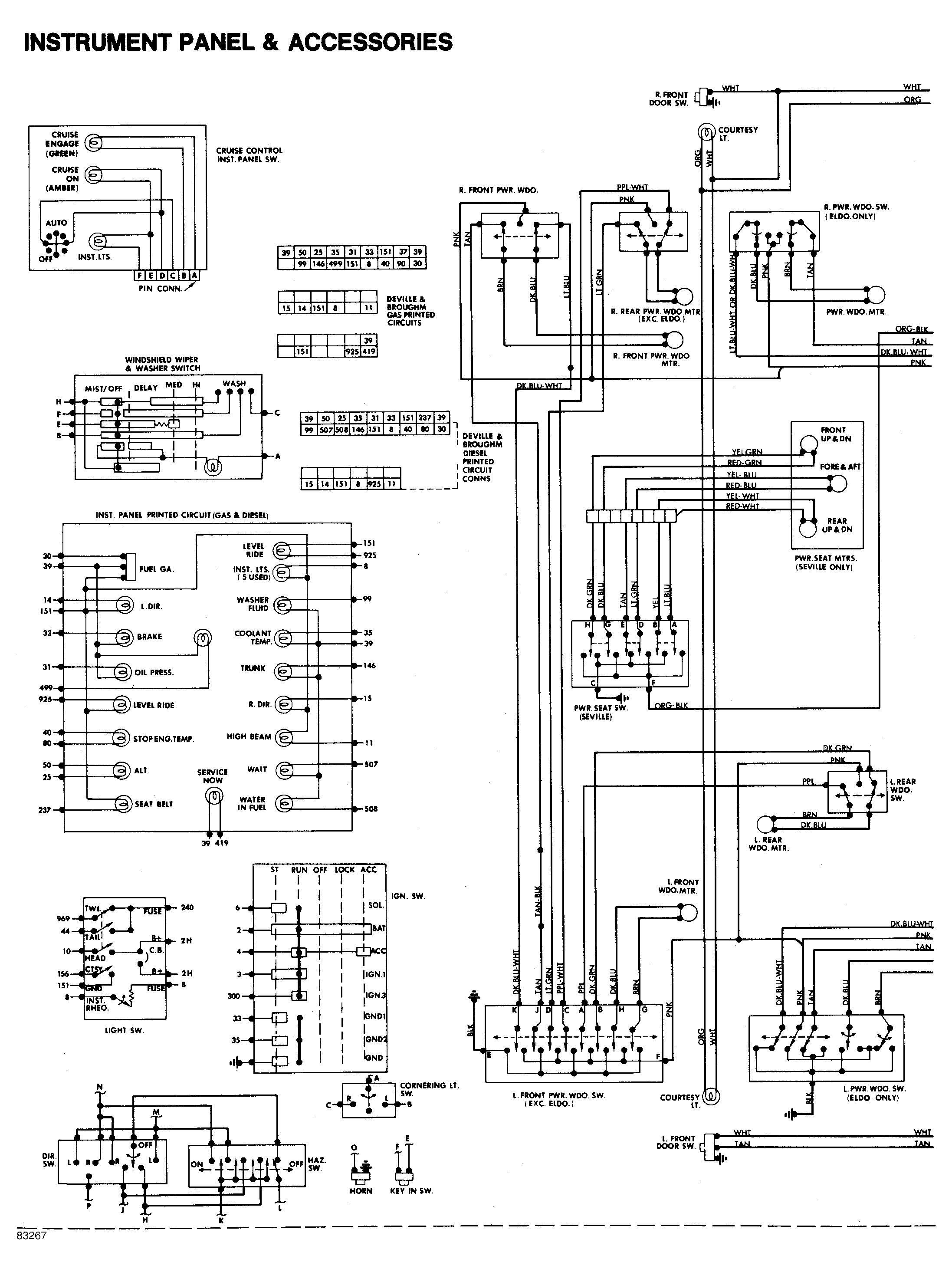Superb Daewoo Wiring Harness Diagram Printable Wiring Diagram Schematic Wiring Cloud Picalendutblikvittorg