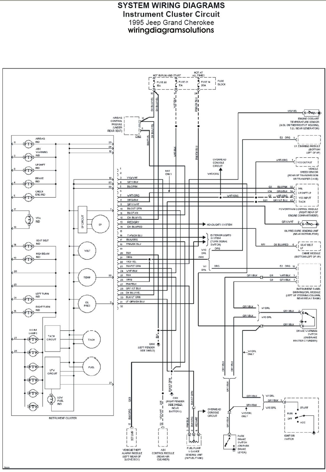 Corn Pro Wiring Diagram - seniorsclub.it wires-mouth - wires -mouth.hazzart.itHazzart