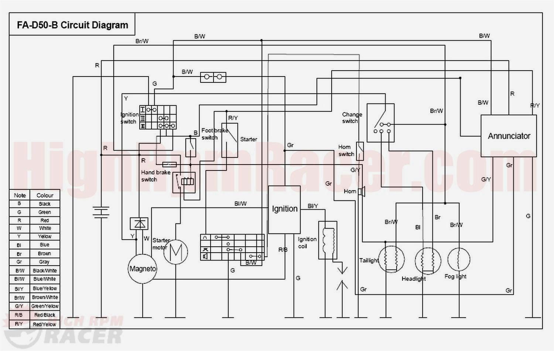 3050c Loncin 50cc Atv Wiring Diagram - 1949 Ford 8n Wiring Diagram For -  deviille.wiring-wiring.jeanjaures37.fr | Lonchin 3050c Atv 50cc Wiring Diagram |  | Wiring Diagram Resource