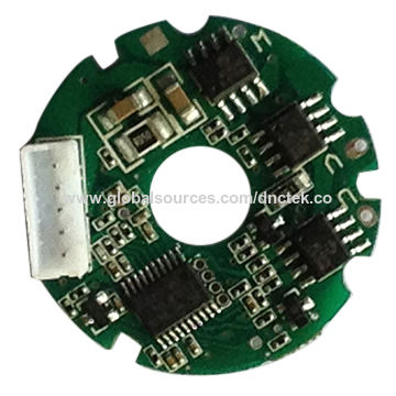 Stupendous China Fr4 94V0 Printed Circuit Boards Pcb Assemblies From Shenzhen Wiring Cloud Rdonaheevemohammedshrineorg