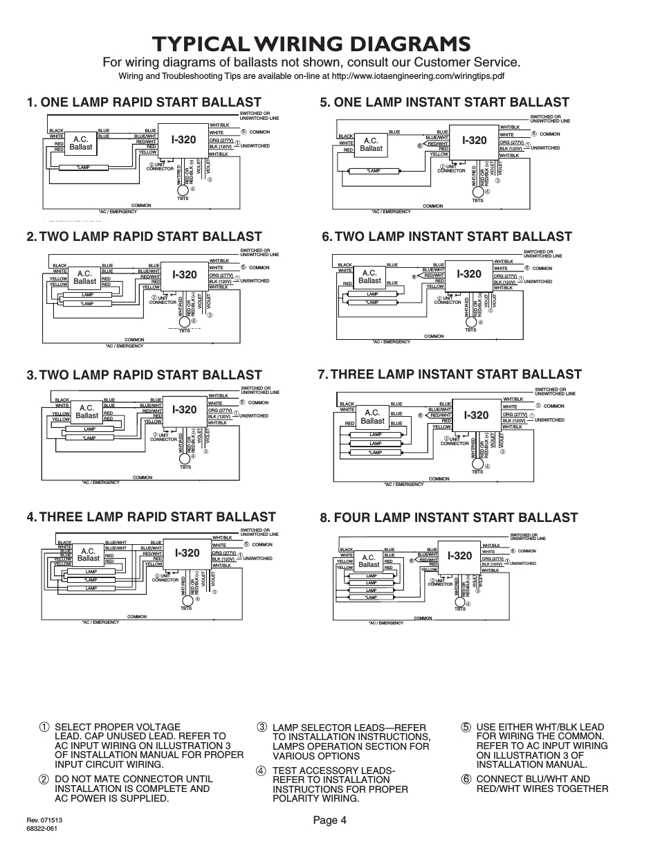 vc_9003] bodine b50 ballast wiring diagram wiring diagram  terch phon obenz wida tran kapemie mohammedshrine librar wiring 101