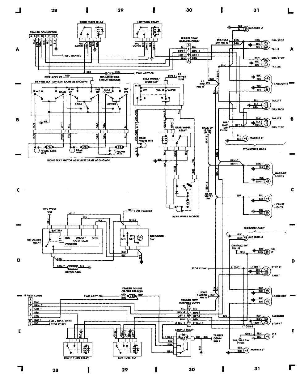 [DIAGRAM_38ZD]  YB_3601] Jeep Xj Wiring Problems Download Diagram | Charging Wire Diagram 87 Jeep |  | Coun Penghe Ilari Gresi Chro Carn Ospor Garna Grebs Unho Rele  Mohammedshrine Librar Wiring 101
