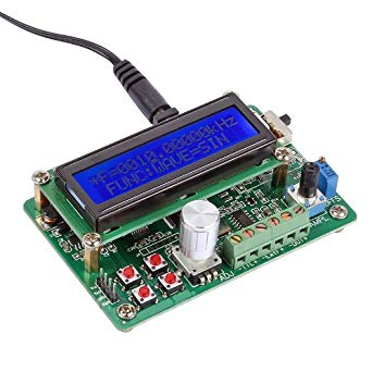 Terrific Sainsmart Udb1002S Dds Signal Generator 2Mhz Sweep Function Source Wiring Cloud Xempagosophoxytasticioscodnessplanboapumohammedshrineorg