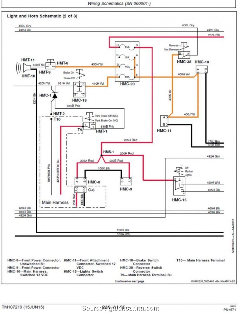 Pleasant John Deere Gator Fuse Box Diagram Today Diagram Data Schema Wiring Cloud Gufailluminateatxorg