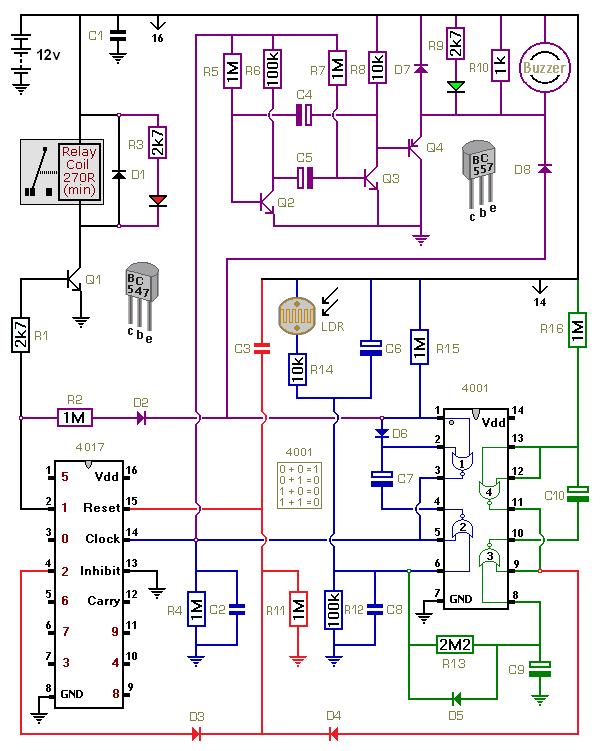 cell phone wiring diagram  mercury dts wiring diagram
