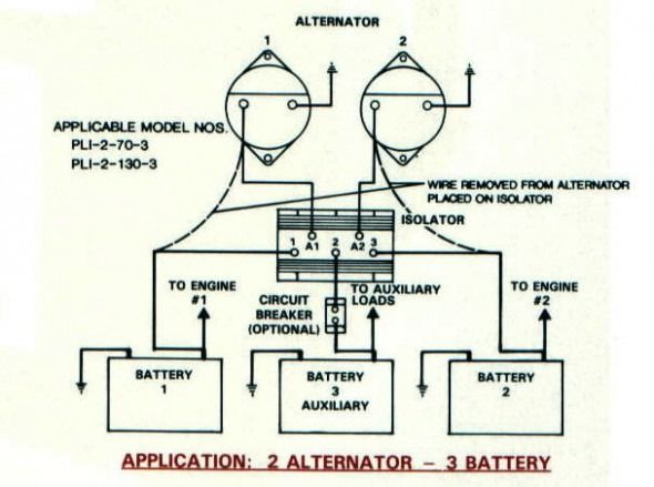 3 Battery Boat Wiring Diagram from static-resources.imageservice.cloud